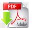 Télécharger PDF Appart-hotêl